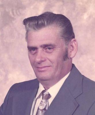 Alfred L. Ekblad