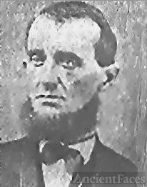 Charles Walker Ferguson