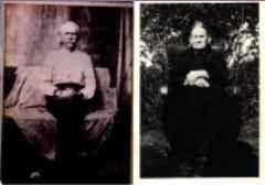 William Crum Wiltfong & wife Lydia Jane Dew