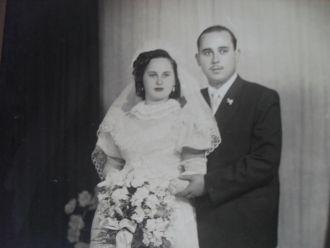 Luiz Carlos Lozano relatives