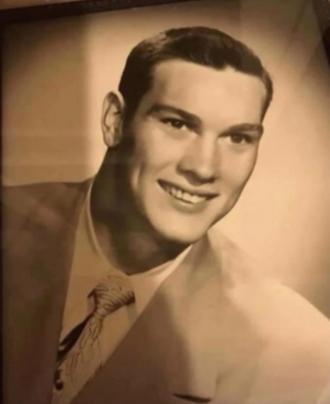 Jack Kastman age 25