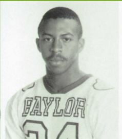 Ely D. Sledge Jr - Selz High School