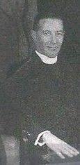 Rev James P. Ryan