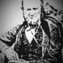 Nathaniel Richardson