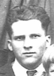 Thomas Earl Hyder