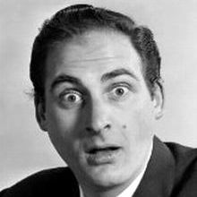 Sid Caesar - Your Show of Shows