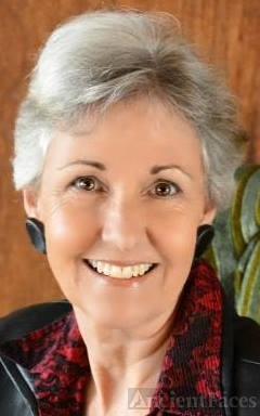 Susan Lowry