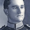 Maj. Edward Ball Cole