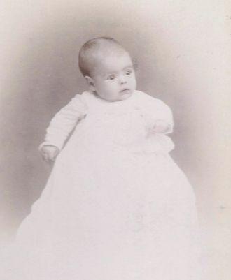 Arthur H. Leonard, Jr, 1890