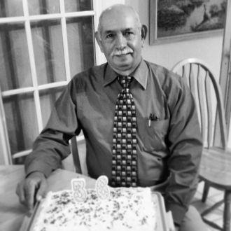 Mariano Estrada