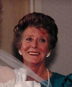 Joan H Marshall