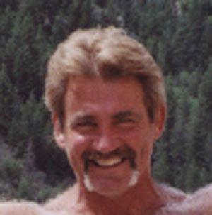 James Edward Montaine