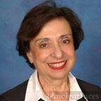 Janita C. Russo, MD