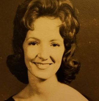 Anita L Evans