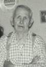 William Allen Grigg
