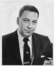 A photo of Earl Wilson