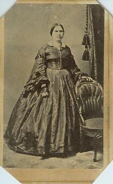 Karolina Weiler