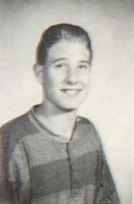 Timothy Reinl - Chilton High School 1993