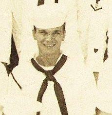 A photo of Rudolph Warren Noeldechen
