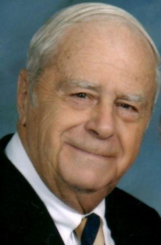 Allen Haas