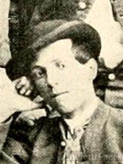 Otho L. Butler