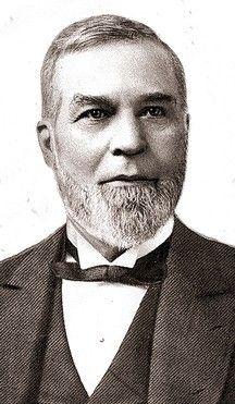 David Whitney, Jr.