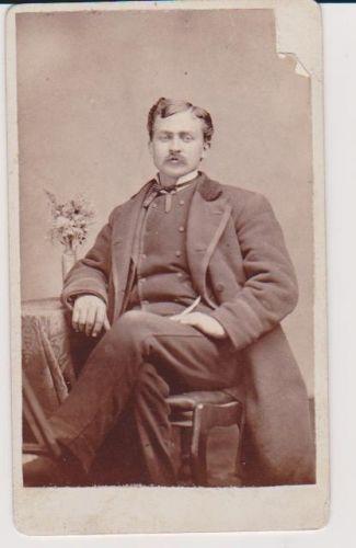 L. W. Emery, Haverhill, MA