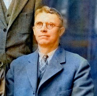 Anton Rybica