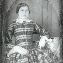"Katherine ""Kitty Ann"" Wells Badger"