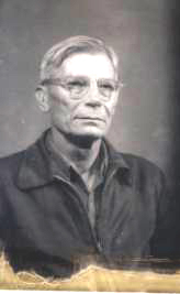 Frank Beacom Light