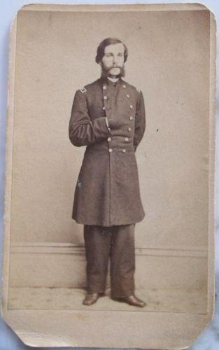 Thomas J. Ahl