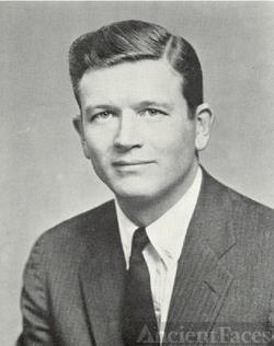 John V Lindsay
