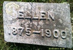 Ellen O'Connor