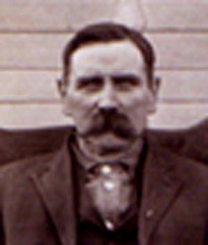 William H. Wilson