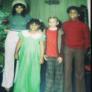 Jokenyatta Banks family