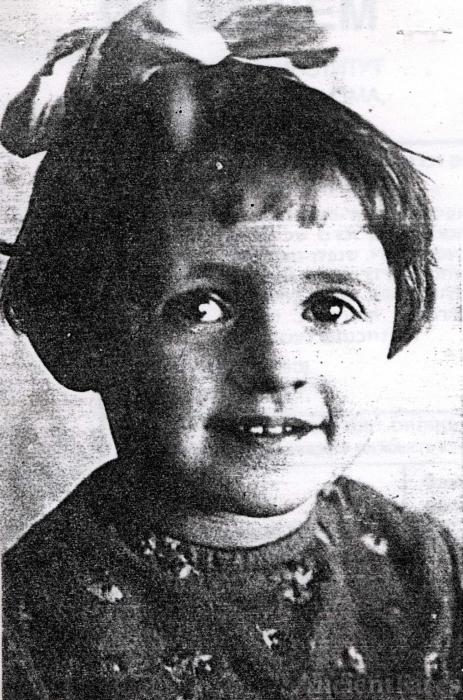 Basia Melamed