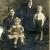 Brankling/Heldt Family