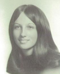 Kathleen Ann Gibson