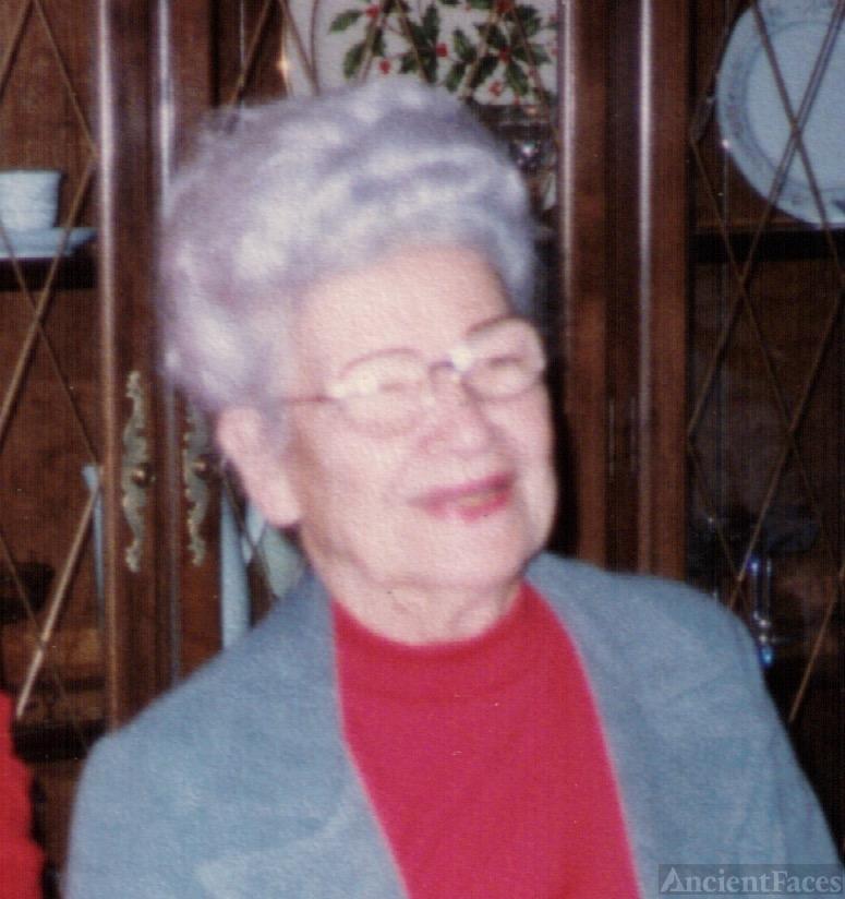 Lottie S Stoker