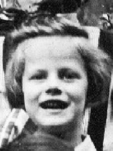 Margaretha Hattink