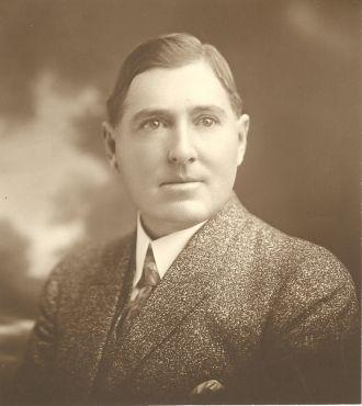 Thomas H. Larkins