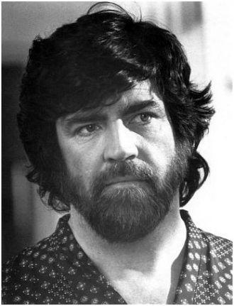 Alan Arthur Bates