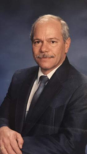 Bobby J. Clark