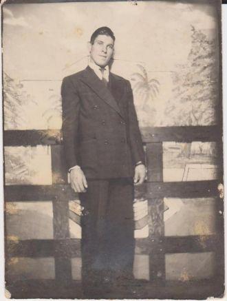 Wilbur Ratio Wheeler