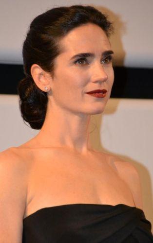 Jennifer Lynn Connelly