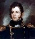 John Bailey Jr.