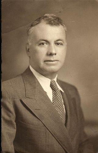 Samuel I.