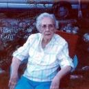 Susie Christine (Hays) Shirm, age 83