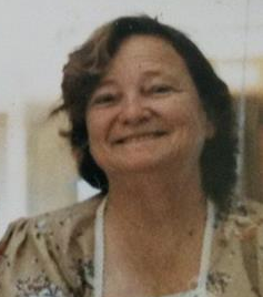 Bernice Ruth Shanks Owen
