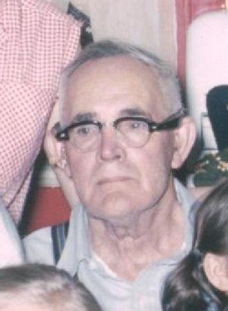 Wickliff Maloney